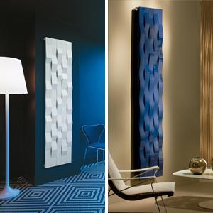 Radiatori Design. Perfect Square Tubes Radiatori Design By Ludovica ...